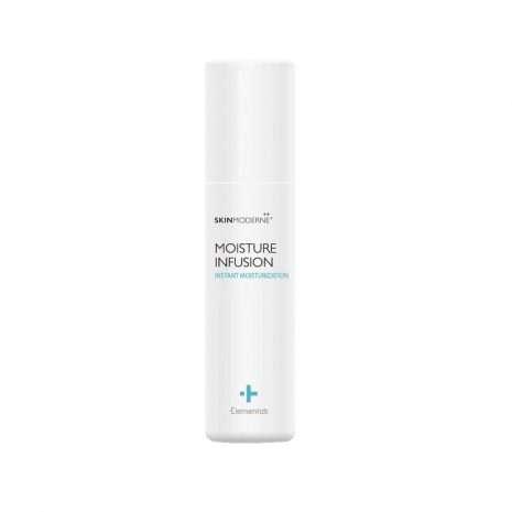 moisture-infusion-30ml
