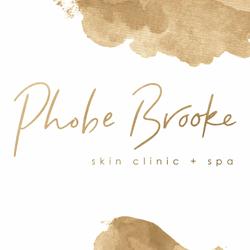 Phobe Brooke Skin Clinic + Spa