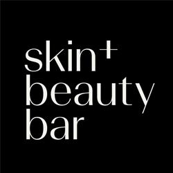 Skin & Beauty Bar