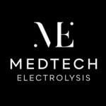 Medtech Electrolysis