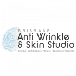 Brisbane Anti Wrinkle & Skin Studio – Bulimba