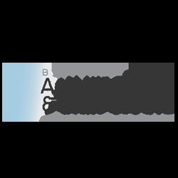 Brisbane Anti Wrinkle & Skin Studio – Springfield