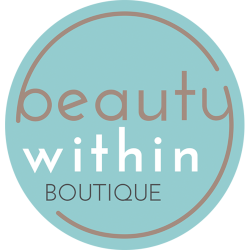 Beauty Within Boutique