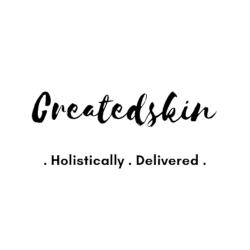 Createdskin