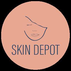 Skin Depot