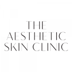 The Aesthetic Skin Clinic